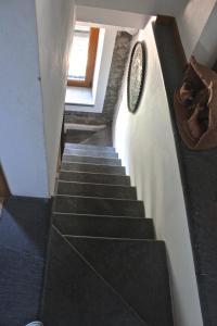 Casa della Cornice, Dovolenkové domy  La Spezia - big - 99