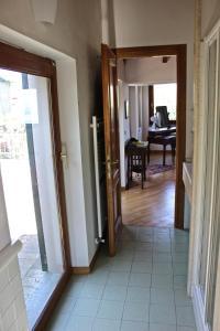 Casa della Cornice, Dovolenkové domy  La Spezia - big - 110