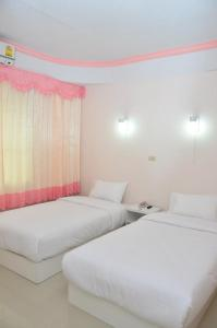 Wiang Phumin Hotel - Ban Kaeo Ta