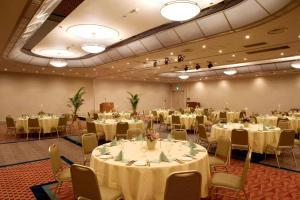 Mercure Hotel Narita, Hotel  Narita - big - 24