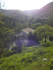 Agriturismo Locanda del Papa - AbcAlberghi.com