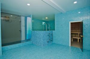 Sport Hotel, Hotels  Volzhskiy - big - 113