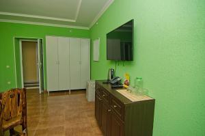 Sport Hotel, Hotels  Volzhskiy - big - 108