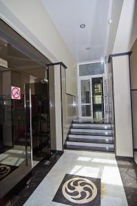 Sport Hotel, Hotels  Volzhskiy - big - 69