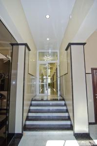 Sport Hotel, Hotels  Volzhskiy - big - 83