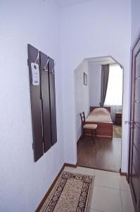 Спорт Отель, Отели  Волжский - big - 9