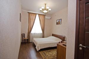 Sport Hotel, Hotels  Volzhskiy - big - 17