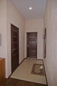 Спорт Отель, Отели  Волжский - big - 18