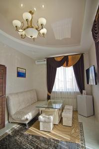 Sport Hotel, Hotels  Volzhskiy - big - 24