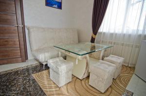 Sport Hotel, Hotels  Volzhskiy - big - 27