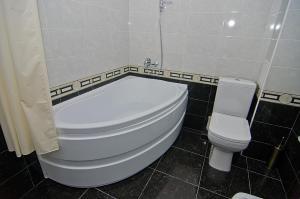 Спорт Отель, Отели  Волжский - big - 39
