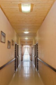 Sport Hotel, Hotel  Volzhskiy - big - 102