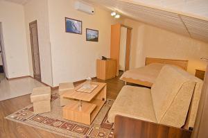 Sport Hotel, Hotels  Volzhskiy - big - 55