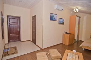 Sport Hotel, Hotels  Volzhskiy - big - 2