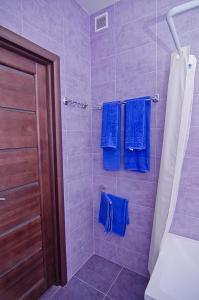 Sport Hotel, Hotels  Volzhskiy - big - 56