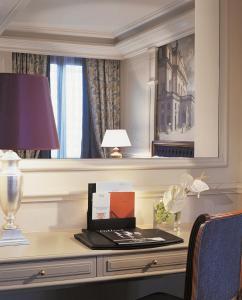 Hotel Principe Di Savoia (40 of 40)
