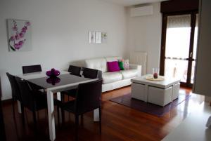 Jacaranda Apartment - AbcAlberghi.com