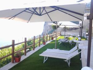 Villa Amalfi - AbcAlberghi.com