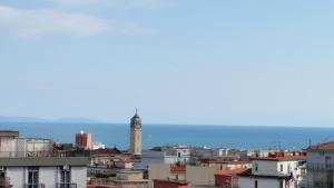 B&B BuonaLuna, Bed & Breakfast  Salerno - big - 39