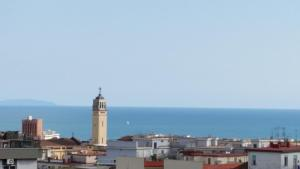 B&B BuonaLuna, Bed & Breakfast  Salerno - big - 40