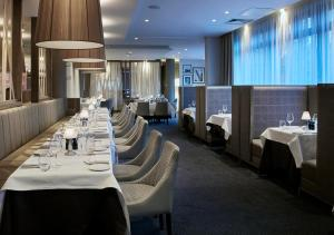 DoubleTree by Hilton Hotel London - Islington (13 of 41)