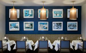 DoubleTree by Hilton Hotel London - Islington (26 of 41)
