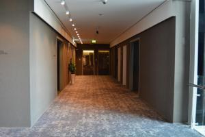 Ibis Styles Dubai Jumeira, Hotels  Dubai - big - 41