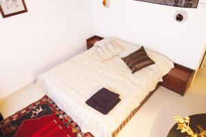 Guest House Spazio Sud - AbcAlberghi.com