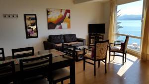 Bariloche Home, Apartmány  San Carlos de Bariloche - big - 62