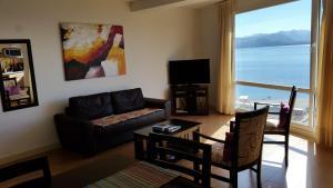 Bariloche Home, Apartmány  San Carlos de Bariloche - big - 63