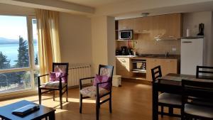 Bariloche Home, Apartmány  San Carlos de Bariloche - big - 64