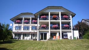 Hotel Magdalenenhof