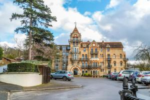The Petersham Hotel (23 of 38)