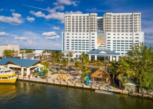 Margaritaville Beach Resort (21 of 68)