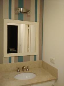 Trejo Temporario, Appartamenti  Cordoba - big - 3