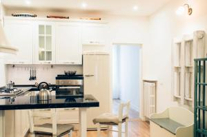 Mascarella Suite Home - AbcAlberghi.com