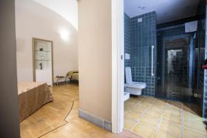 Hotel Villa La Colombaia, Hotels  Portici - big - 106