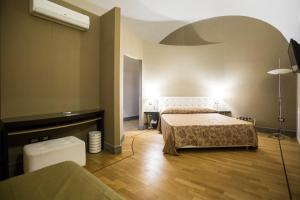 Hotel Villa La Colombaia, Hotels  Portici - big - 115