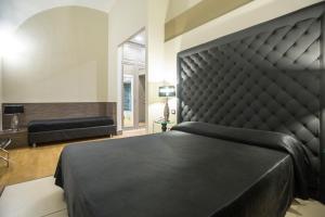 Hotel Villa La Colombaia, Hotels  Portici - big - 34