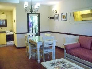 Superior One-Bedroom Bungalow