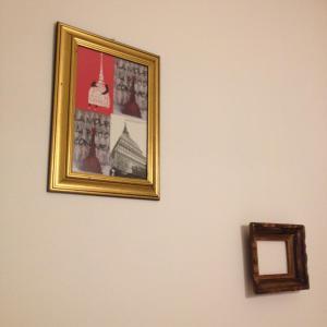 Al Quinto, Апартаменты  Турин - big - 12