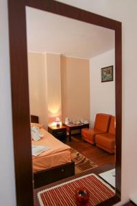 Hotel Ciric, Szállodák  Jászvásár - big - 25