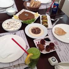Al Tayyar Suites & Hotel Apartments - Riyadh(Families Only), Aparthotels  Riad - big - 46