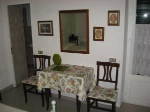 Affittacamere Mariella, Bed & Breakfast  Levanto - big - 11