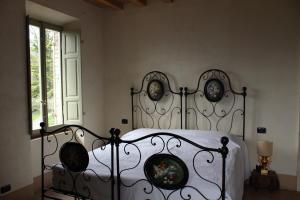 Bed & Breakfast Villa Chiara - AbcAlberghi.com