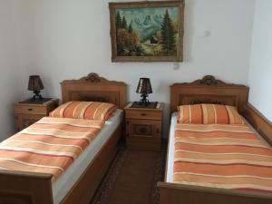 Hotel Zum Storch