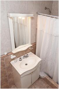 Descanso las Tres Marias, Hotely  Villa Carlos Paz - big - 4
