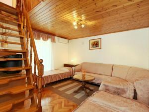 Casa Milena, Дома для отпуска  Rapavel - big - 7