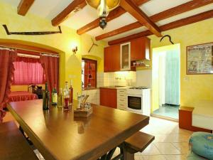 Casa Milena, Дома для отпуска  Rapavel - big - 8