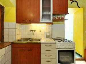 Casa Milena, Дома для отпуска  Rapavel - big - 13